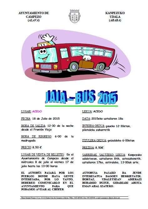 Jaia Bus Acedo2