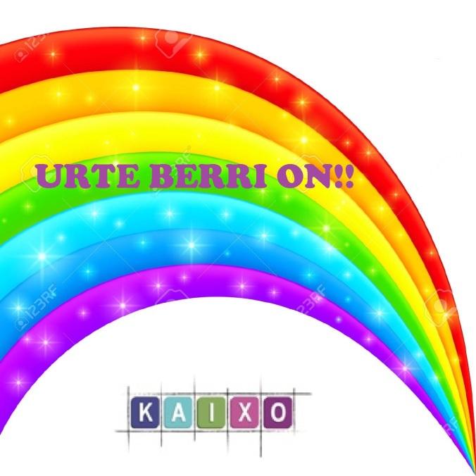 urte-berri-on-2017